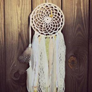 Shabby Daisy Designs